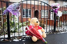 2013-02-11_Beck Road Murder Shiregreen Sheffield