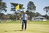 2015 World Golf Championship Cadillac Match Play - TPC Harding Park