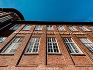343 Medizinhistorische Museum