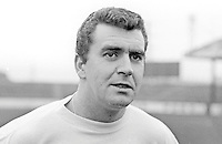 John Colrain, footballer, manager, Glentoran FC, N Ireland, Scottish, Under 23 International. January 1968. 196801000084b<br /> <br /> Copyright Image from Victor Patterson, 54 Dorchester Park, Belfast, UK, BT9 6RJ<br /> <br /> Tel: +44 28 9066 1296<br /> Mob: +44 7802 353836<br /> Voicemail +44 20 8816 7153<br /> Email: victorpatterson@me.com<br /> Email: victorpatterson@gmail.com<br /> <br /> IMPORTANT: My Terms and Conditions of Business are at www.victorpatterson.com