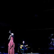 Mariza live in Dublin