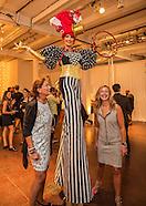 2015 09 10 Hudson Mercantile - Paul Frank Show