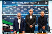 20200703 Conferenza Congiunta Presidenti di Federazione
