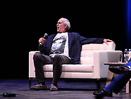 Chevy Chase 130118