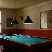 Frankrijk - Romagne sous Monfaucon -02-05-2008<br /> Boudewijn van Huizen met 6 anderen<br /> 1 rue de chats<br /> 5510 Romagne sous Monfaucon<br /> mobiel - 06-24931621<br /> <br /> Foto: Sake Elzinga