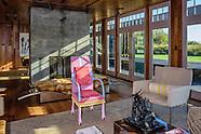 Hamptons Interior Top 36