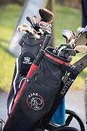 Ajax golftas