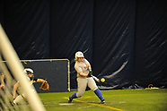 SB: College of St. Scholastica vs. Luther College (02-26-17)
