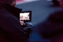 September 6, 2017 - Motorsports: DTM race Nuerburgring, Saison 2017 - 7. Event Nuerburgring, GER (Credit Image: © Hoch Zwei via ZUMA Wire)