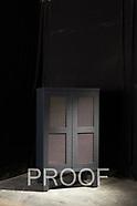 PROOFS: Workshop 09/10/2020