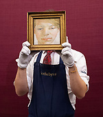 Sotheby's Contemporary Art 1st March 2019