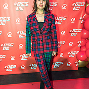NLD/Amsterdam/20190111 - Top 40 launch Party, Tabitha