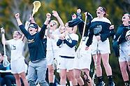 Women's Lacrosse
