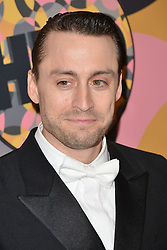 HBO's Official Golden Globes After Party. 05 Jan 2020 Pictured: Kieran Culkin. Photo credit: Tony DiMaio/MEGA TheMegaAgency.com +1 888 505 6342