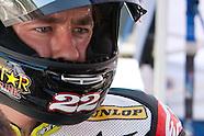 Tommy Hayden - Road Atlanta - Round 3 - AMA Pro Road Racing - 2010