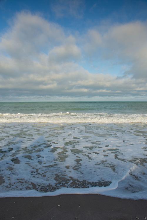 North Beach, Windsor, Vero Beach, Florida, US