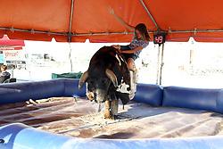 05 August 2016:   McLean County Fair