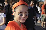 2007 - Fairborn at Beavercreek High School Football - Youve Been Spotted