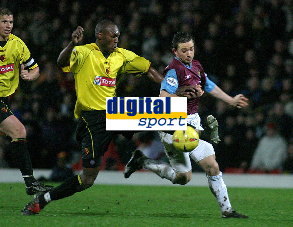 Photographer. Danny Martindale<br />
