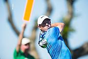 Rory McIlroy (NIR) during the Final Round of the The Arnold Palmer Invitational Championship 2017, Bay Hill, Orlando,  Florida, USA. 19/03/2017.<br /> Picture: PLPA/ Mark Davison<br /> <br /> <br /> All photo usage must carry mandatory copyright credit (© PLPA | Mark Davison)