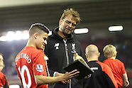 110516 Liverpool v Chelsea