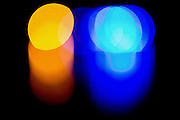 Creative light photography. I found the light, but lost the focus. Bokeh has been defined as the way the lens renders out-of-focus points of light   Kreativ lys fotografering. Jeg fant lyset, men mistet fokus. Bokeh har blitt definert som hvordan et objektiv gjengir uskarpe lyspunkt.