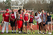 SPS Track 2May18