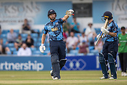 Yorkshire County Cricket Club v Leicestershire County Cricket Club 150621