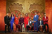 "July 28, 2021 - US: Bravo's ""Family Karma"" Season 2 Premiere"