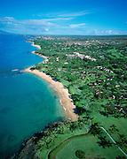 Stouffers Wailea, Wailea, Maui, Hawaii, USA<br />