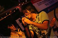 2005-10-27 The Brian Schram Band