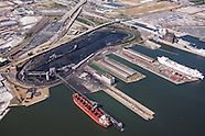 CNX Coal Terminal