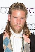 Jeff Garner, Red Carpet Green Dress Designer Mentor
