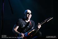 2008-10-09 Joe Satriani