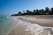 Varadero beach in Matanzas province, is Cuba's most popular beach resort welcoming thousands of guests every year from all over the world.