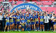 RL Season 2019