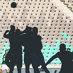20210509: SLO, Football - Prva Liga Telekom Slovenije 2020/21, NK Olimpija vs NK Maribor