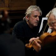 24.9.2020 Drogheda Classical Music Begins