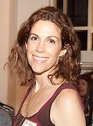 Jenni Luke, Executive Director of Step Up Women's Network