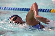 FIU Swimming (Dec 17 2014)