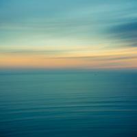 Fine Art photography by Paul Camhi,