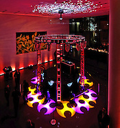2015 03 04 MoMA Armory Party