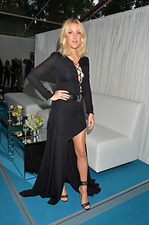 ELLIE GOULDING at the Glamour Women of The Year Awards held in Berkeley Square, London on 2nd June 2015.
