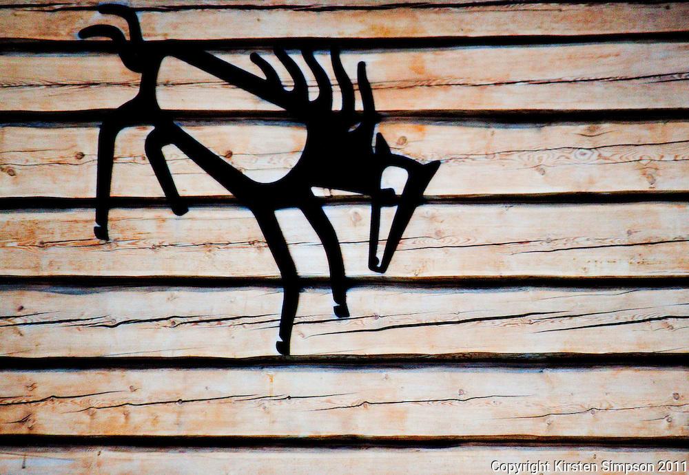Kicking Horse Mountian Resort