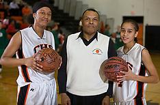 20081219 - William Monroe at Charlottesville (Girls Prep Basketball)