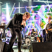 The National @ Merriweather