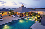 Aurora, Mustique, St. Vincent & The Grenadines