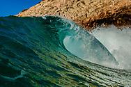 wave photography, europe surf photographer, surf photographer europe, europe surf photography, surf photographer spain, spanish surf photographer, spainish water photographer, surf photo portugal, portugal surf shots