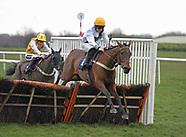 Winter Warmers Raceday 200219
