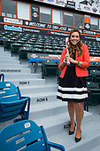 SVBJ – Juliana Paoli –San Jose Giants